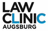 Law Clinic Augsburg